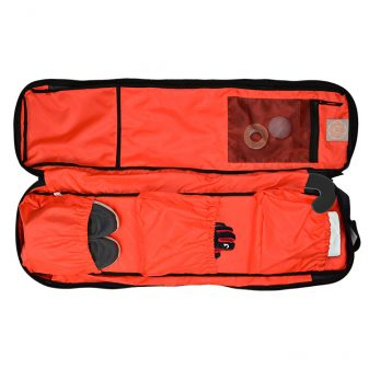 Tactic Combo Bag - Hockey Bags 76c6054c46acb