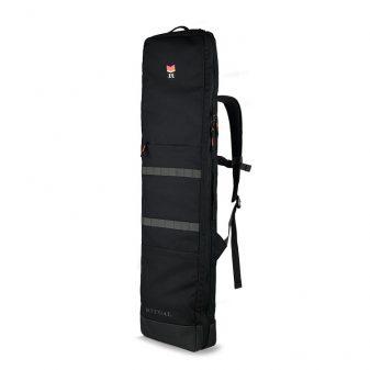 Sniper Combo Bag