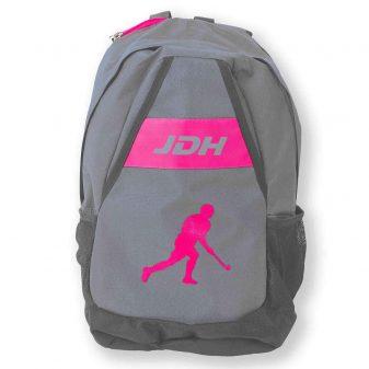 JDH Backpack