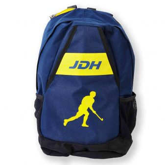JDH Backpack