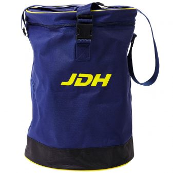 JDH Ball Carry Bag
