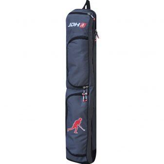JDH Compact Bag