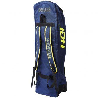 JDH Deluxe Bag