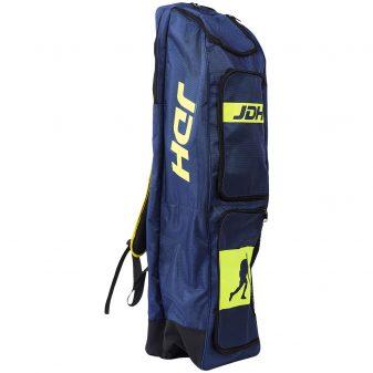 JDH Bags