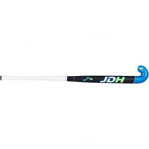 JDH J79 - Blue/Yellow