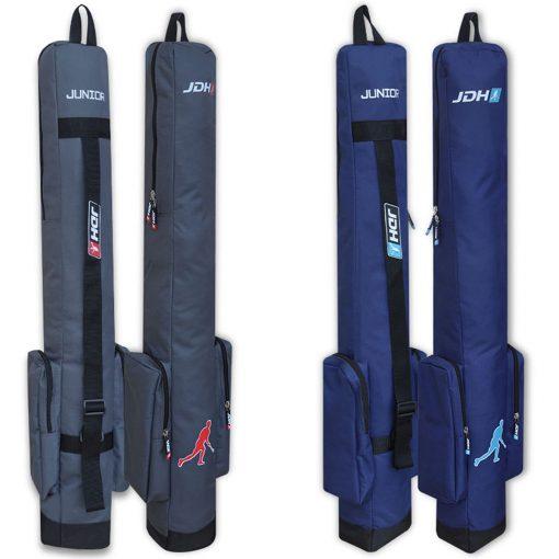 JDH Junior Bag