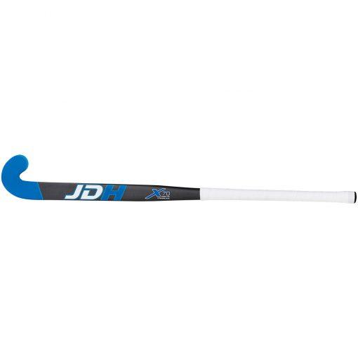 JDH X70 TT - Blue