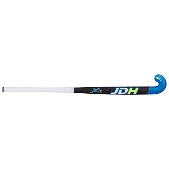 JDH X79 TT