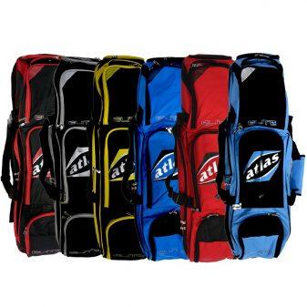 Atlas Bags