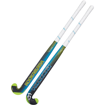 KOOKABURRA Sticks